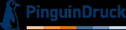 Blog von Pinguin Druck
